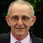 Alain BRONCKART