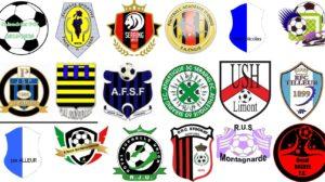 Clubs de P4C