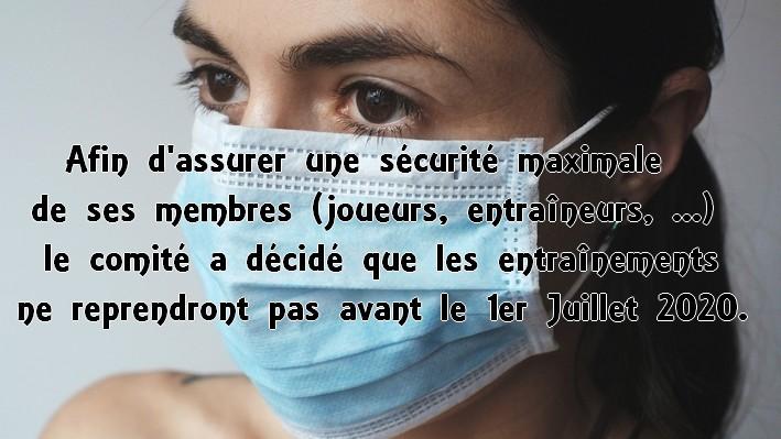 Sécurité sanitaire